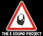 The E-Sound Project